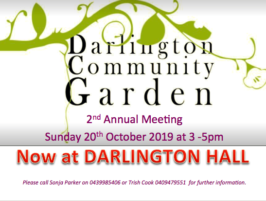DASRA thumbnail_DCG 2nd annual meeting a