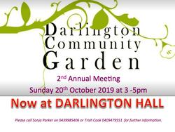 DASRA thumbnail_DCG 2nd annual meeting a