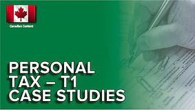 CTA_Course_Logo.jpg