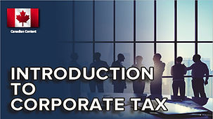 Logo - Intro to Corp Tax.jpg
