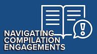 Navigatin-Compliation-Engagements-1280x7