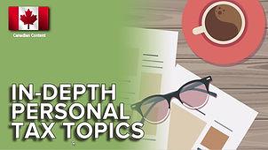 In-Depth-Personal-Tax-Topics_1280x720_flag.jpg