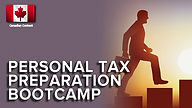 Personal Tax Preparation Bootcamp_1280x7