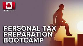 Personal Tax Preparation Bootcamp_1280x720_flag.jpg