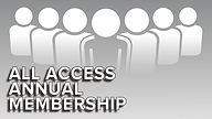 All-Access-Annual-Membership_1280x720.jpg