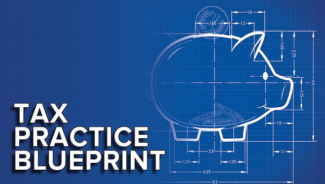 Tax-Practice-Blueprint_1280x720.jpg