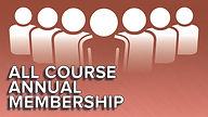 All Course Annual Membership_1280x720.jpg