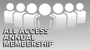 All-Access-Annual-Membership - 1280_720.