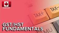 GST-HST-Fundamentals_Canada.jpg