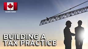 Building a Tax Practice - Flag 1280x720.