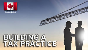 Building a Tax Practice - Flag 1280x720.
