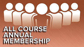 All-Course-Annual-Membership - 1280_720.