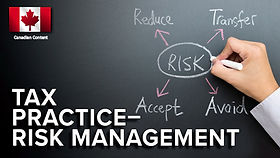 Tax-Practice-Risk-Management_flag_1280x7