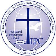epc_logo.jpg
