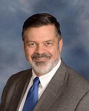 EIKENBERRY, DR. DAVID A.; PASTOR.jpg