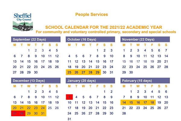 2021-2022 term dates part 1.PNG