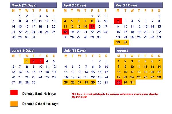 2021-2022 term dates part 2.PNG