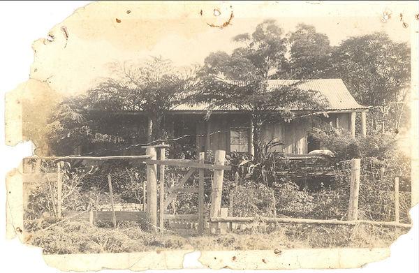 lindsay house.jpg
