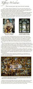 article_tiffany_NEW.jpg