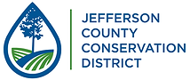 CA-districtlogo-jefferson.tif