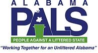 AlaPal logo-cs4.tif