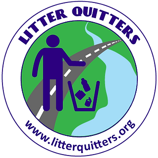litter_quitters_official_updated.png