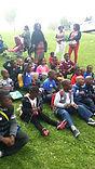 LPF Kiddies club member