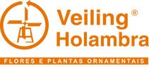 logo-veiling-png.png