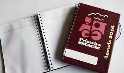 Cadernos e Agendas