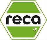 RECA_edited.jpg