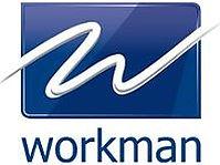 WORKMAN_edited.jpg