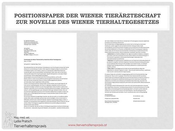 pos_paper.jpg