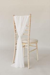 Chair-Sash.jpg