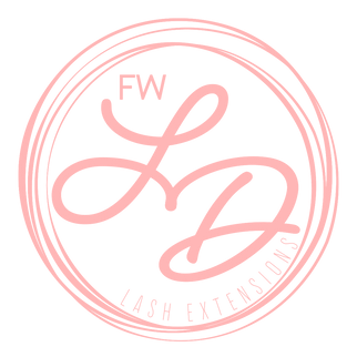 Round Logo - All Pink.png