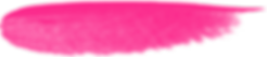 hotpink.png