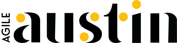Agile Austin Logo Main.png