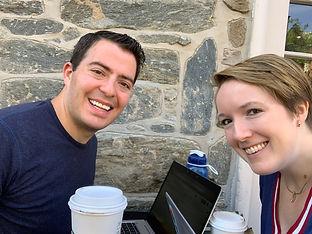 Rob and Arleta.jpg
