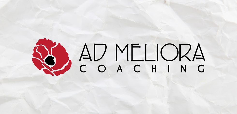 ad meliora banner.png