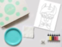 Paint kit.jpg