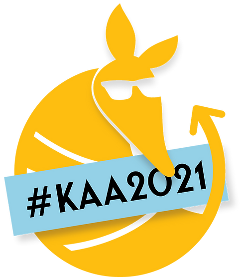 KAA 2021 Armadillo_3x.png