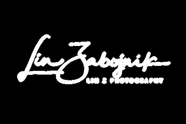 Lin-Zabojnik-white-hires.png