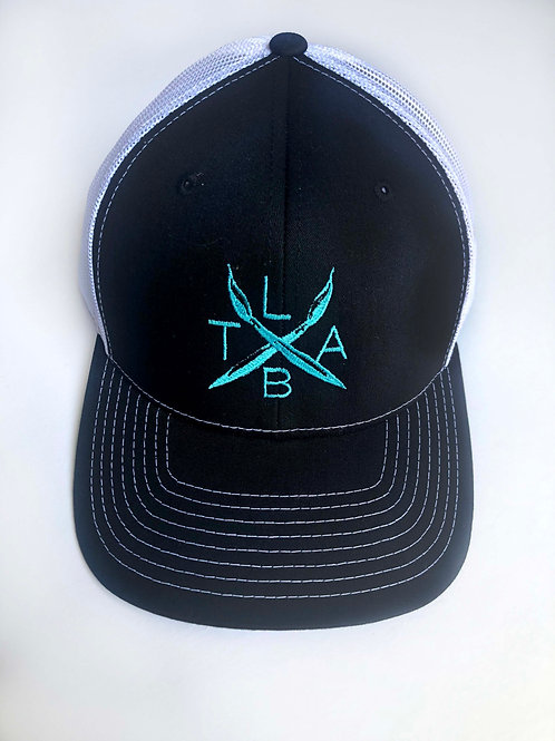 TLAB Trucker Hat