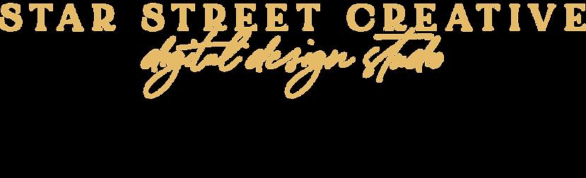 Text Logo - Gold.png