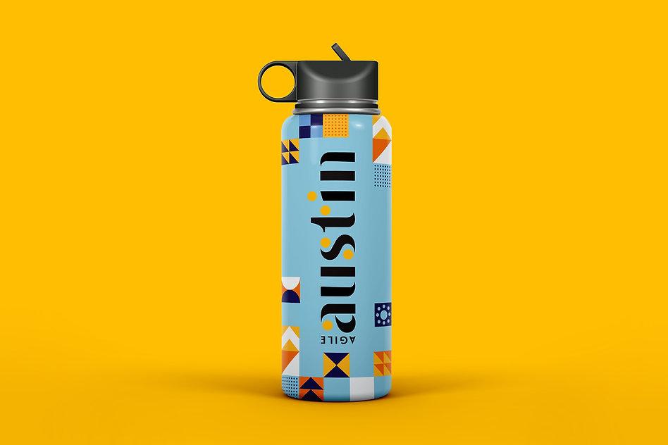 AA Bottle Mockup.jpg