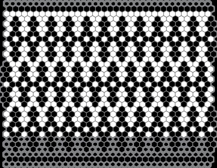 pattern tile.png