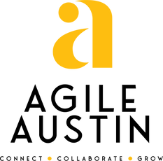 Logo Stacked_2x.png
