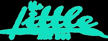 tlab logo teal thin.png