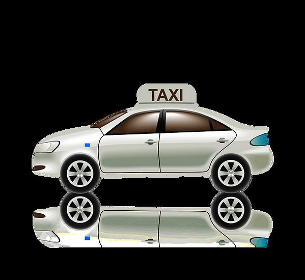 تاكسي سعدالعبدالله