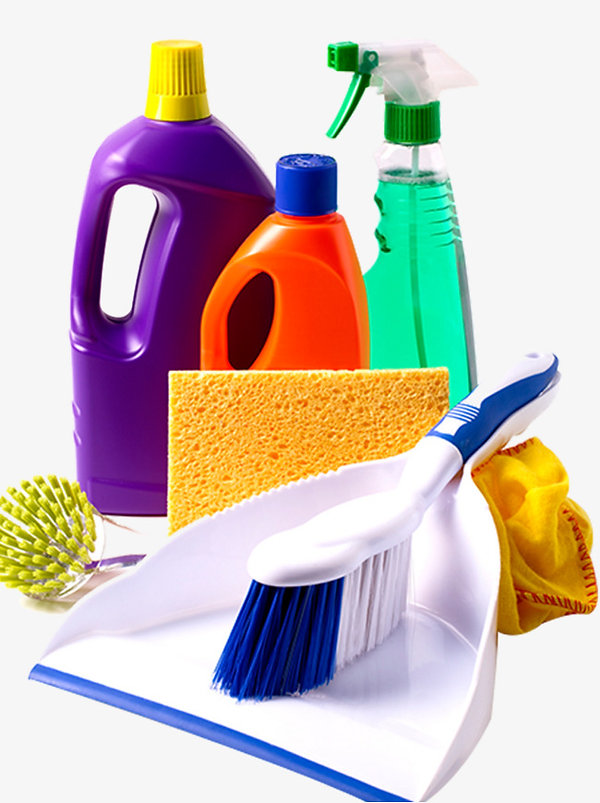 تنظيف وغسيل السجاد