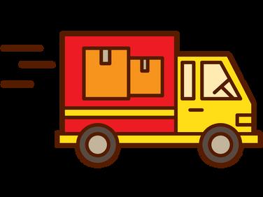 سيارة نقل عفش.png